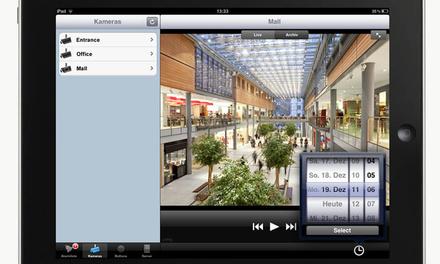 csm_SeeTec_iPad_Client_04_40db08867b
