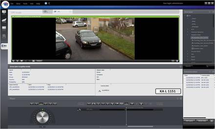 csm_Videosoftware1_289391a81c