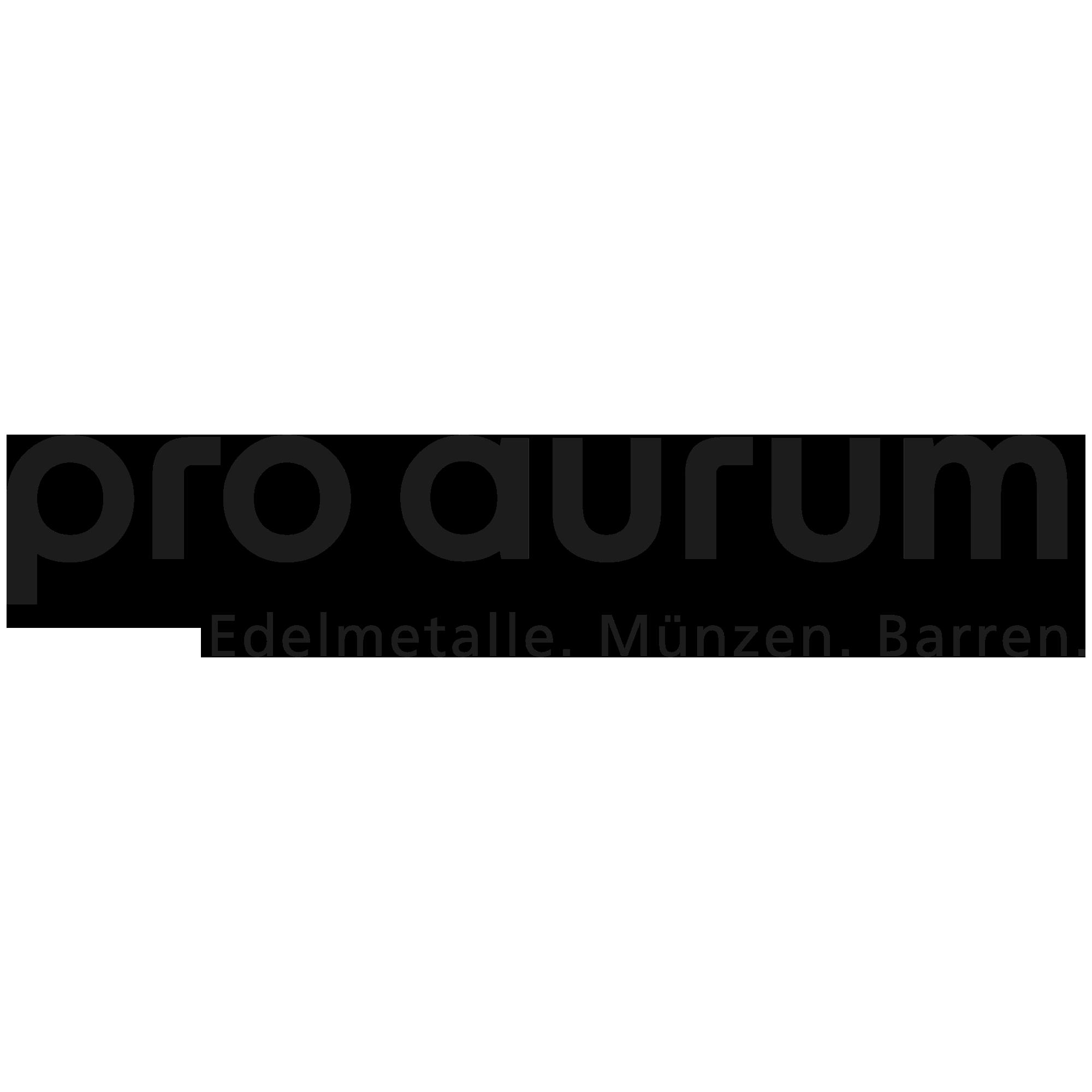 Pro_Aurum