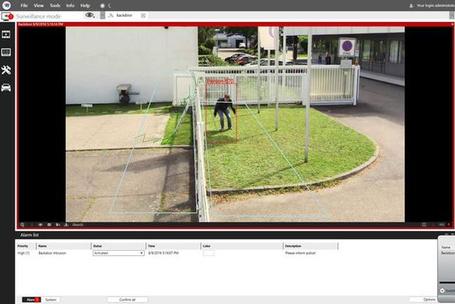 Virtuelle_Stolperdrähte