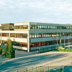 DMG_Gebäude